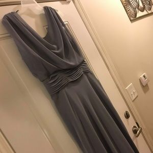 Gown, Dress